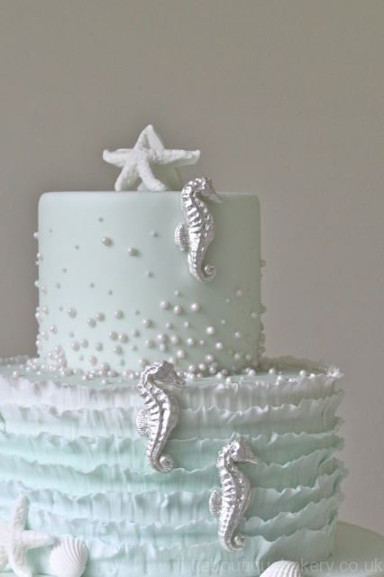 wedding cakes  bespoke cakes in east sussex