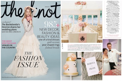 theknot_spring15