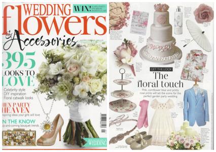 wed_flowers_jan