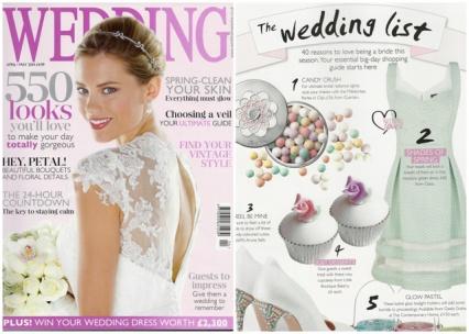 wedding040514