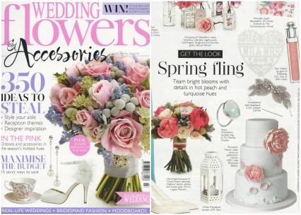 wedflowers030414