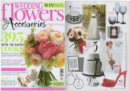 wedflowers091013