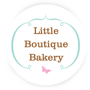 Little Boutique Bakery