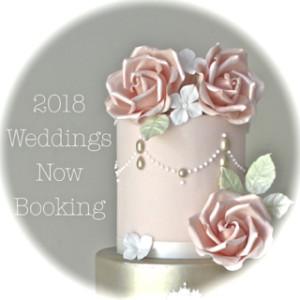 LBB_2018_wedding