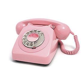 LBB_Phone