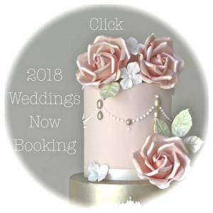 Wedding_cakes_2018