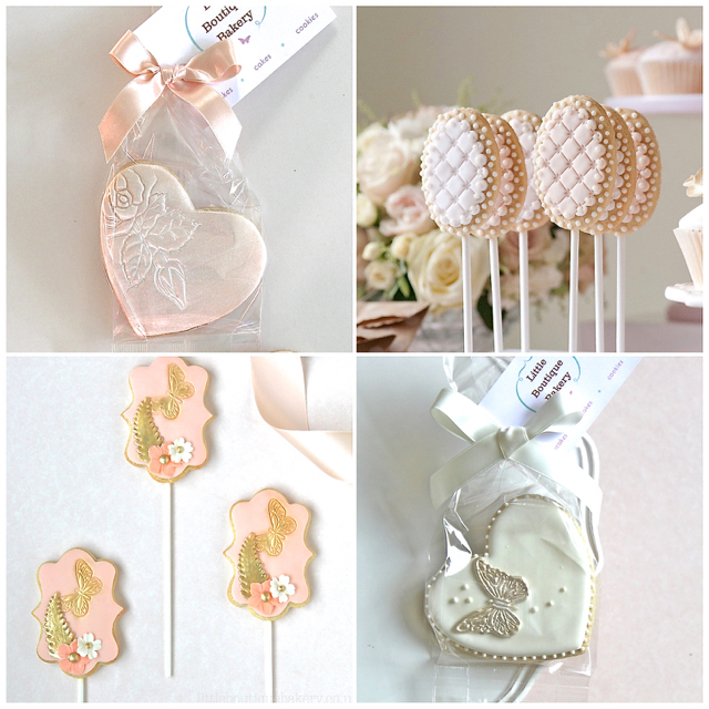 LBB_wedding_favours