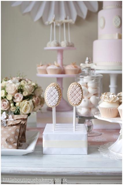 LBB_blush_ivory_dessert_a