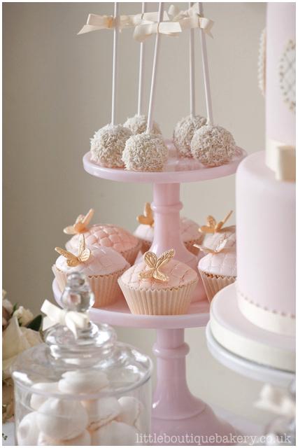 LBB_blush_ivory_dessert_b
