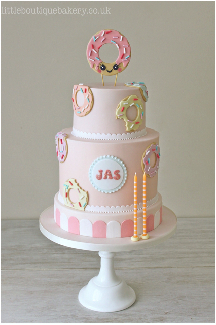 LBB_donut_candy_cake