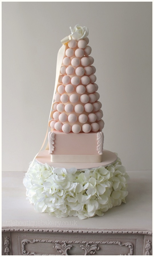 LBB_blush_truffle_tower