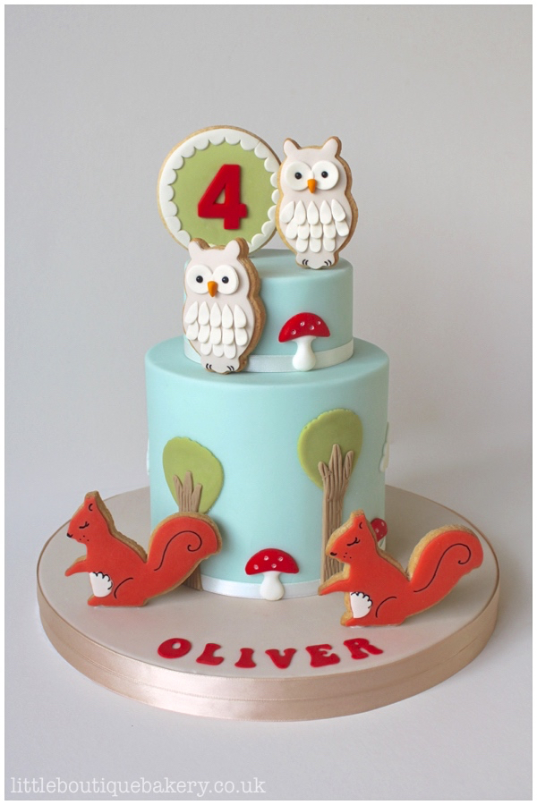 Pleasant Childrens Birthday Cakes Delivered Tunbridge Wells Little Personalised Birthday Cards Paralily Jamesorg