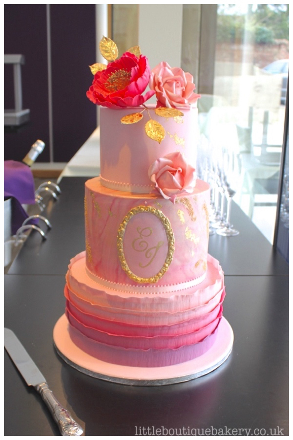 LBB_pink_marble_cake