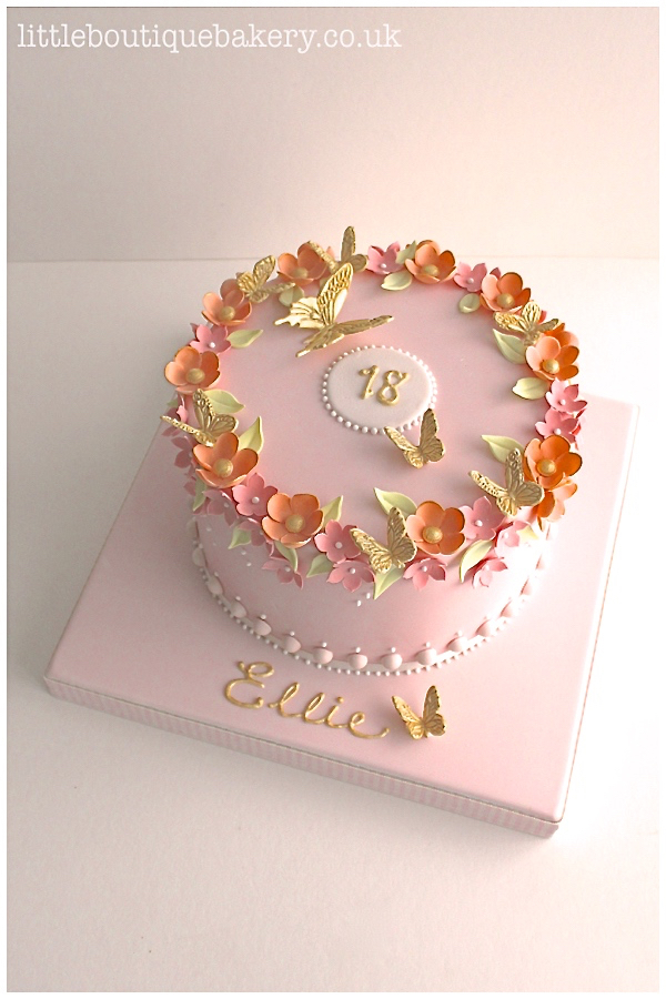 LBB_pink_blossombutterfly_cake